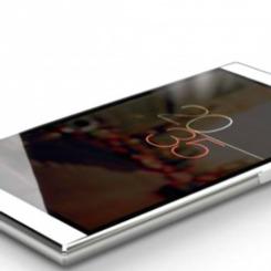 Xperia Z4'ten yeni bilgiler