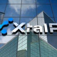 XtalPi, 319 milyon dolar yatırım aldı!