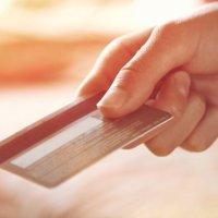 Yabancı kartlar ile yapılan turizm harcamaları iki kat arttı