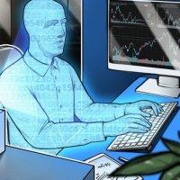 Yahoo kripto para borsasına destek veriyor