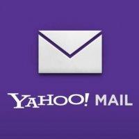 Yahoo kullanıcıları dikkat: Bilgiler ele geçirildi!