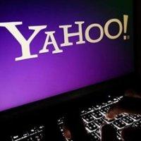 Yahoo kullanıcılarına kötü haber!