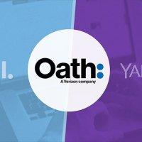 Yahoo yeni işten çıkarmalar yapacak
