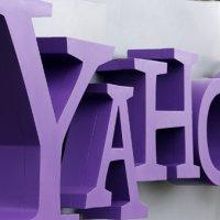 Yahoo'dan reklam engelleyen kullanıcılara rest!