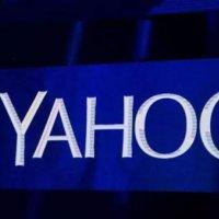 Yahoo'nun satışı tamamlandı