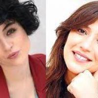 Nihal Yalçın ile Gonca Vuslateri'nin Sezen Aksu kavgası