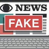 """Yalan haberlere """"kara liste"""" veri tabanı"""