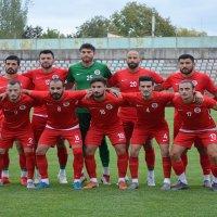 Yalovaspor'a yeni sponsor!