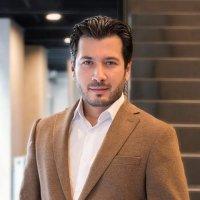Yandex Türkiye'ye yeni genel müdür