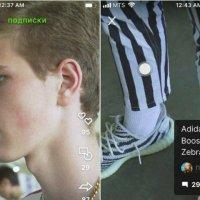 Yandex moda sektörünü hedefliyor