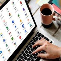 Yandex, yeni servisini tanıttı