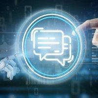 Yapay zekâ dijital reklamcılıkta başarıyı artırıyor