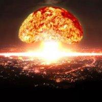 Yapay zeka dünya savaşı mı çıkaracak?
