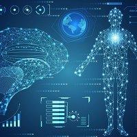 Yapay zekanın geliştirdiği bir iletişim dili, gelecekte küresel dil olabilir mi?
