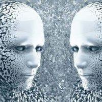 Yapay zekanın yapay zekayla savaşı