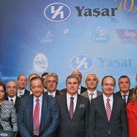 Yaşar Holding'in Sosyal Medya Ajansı Wox Digital Oldu!
