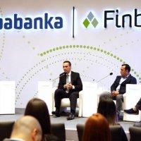 Yatırım ve finansal teknoloji girişimi Finberg kuruldu