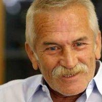 Yavuz Özkan hastaneye kaldırıldı