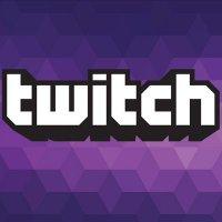 Yayın şirketi Twitch o ismi kadrosuna aldı!