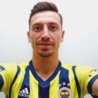 Yayıncı kuruluş beIN Sports'tan, Fenerbahçe'ye telif şoku!