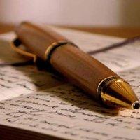 Yayıncılar Birliği'nden kapatma kararına tepki
