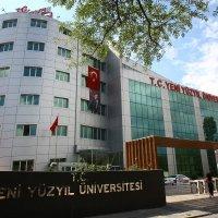 """""""Yeni Yüzyıl Üniversitesi'nde 50 milyonluk vurgun"""" iddiası"""