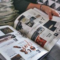 Yeni dergi Milliyet Mimarlık yayına başladı...