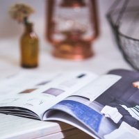 """Yeni dergi """"Yeni Ülke"""" yayın hayatına başlıyor..."""
