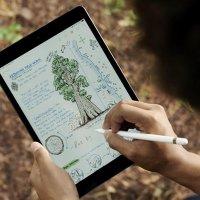 Yeni iPad 8 görücüye çıktı!