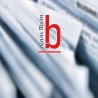 """Yeni kurulan haber ajansı """"Ajans Bizim"""" yayına başladı"""