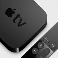 Yeni nesil Apple TV'nin ayak sesleri duyulmaya başladı