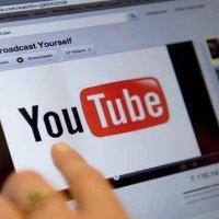 Продвижение в youtube москва