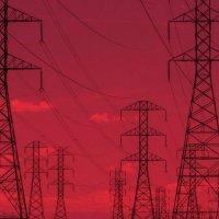 Yenilenebilir enerji şirketi siber saldırıya uğradı