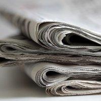 Yerel gazetede yayımlanan tecavüz fıkrası büyük tepki çekti