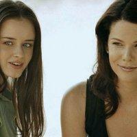 Yerli 'Gilmore Girls'den neden vazgeçildi?