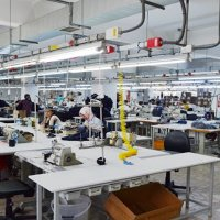Yeşim Tekstil üretime ara veriyor!