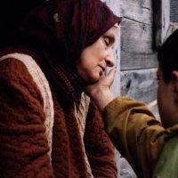 Yeşim Ustaoğlu filmleri Fransa'da
