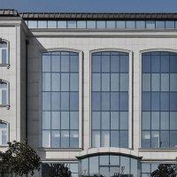 Yıldız Holding'de iki üst düzey atama