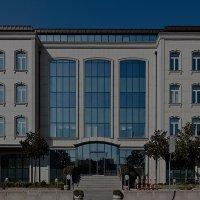 Yıldız Holding'de üst düzey atama gerçekleşti
