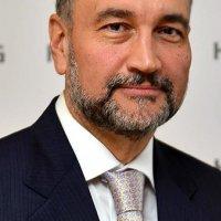 Yıldız Holding'den NYT'ye yalanlama