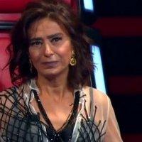 Yıldız Tilbe'nin Ayasofya paylaşımı sosyal medyayı salladı