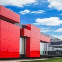 Yılport Holding, dijital dönüşüm sürecinde itelligence Türkiye'yi seçti.