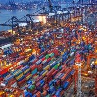 Yılport, İspanya'daki Huelva Liman'nı 50 yıl işletecek!