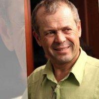 Yönetmen Mustafa Kemal Uzun'n katil zanlısı tutuklandı!