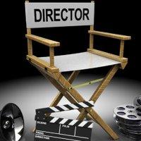 Yönetmenler Birliği'ni oluşturduk