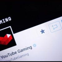 YouTube Gaming  sonunda yayınlandı