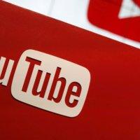 YouTube TV duyuruldu