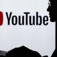 YouTube Türkiye'de temsilcilik açıyor!