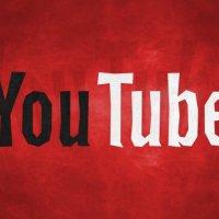 YouTube, Twitch bağlantılı hesapları kapatıyor