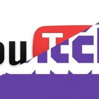 YouTube Twitch'e rakip oldu!